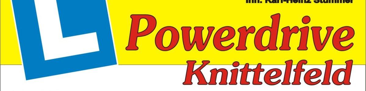 Fahrschule Powerdrive