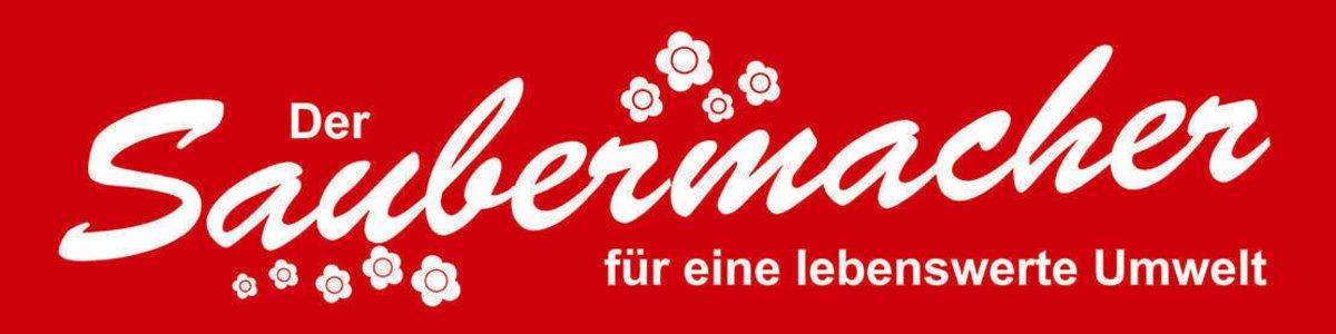 Saubermacher Dienstleistungs-AG