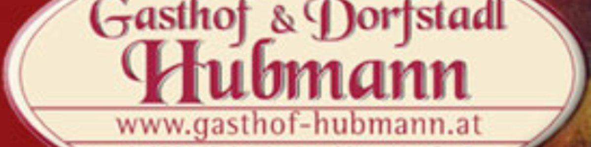 Gasthaus Hubmann