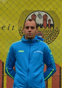 Manuel Landschützer