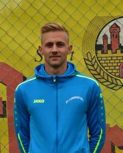 Stefan Hirzberger