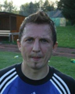 Wolfgang Papsch
